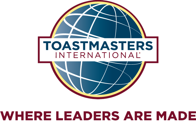 Toastmasters New Zealand North